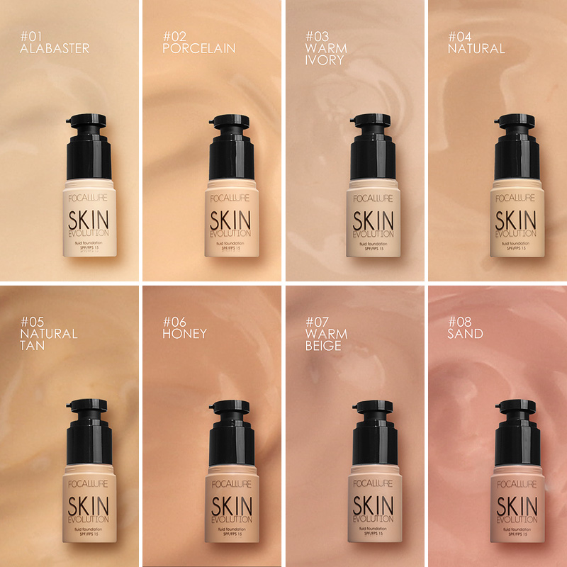 how to make bb cream at home without foundation