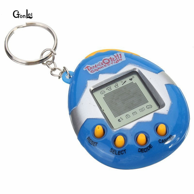 49-Virtual-Cyber-Digital-Pets-Electronic-Digital-E-pet-Retro-Funny-Toy-Handheld-Game-Machine-Tamagochi (2)