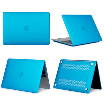 Hard Case For Macbook Air & Pro  7