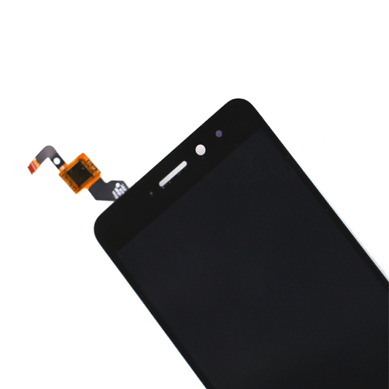 """Image 3 - 5.0"""" for Lenovo K6 Power K33a42 LCD monitor touch screen assembly replacement parts for Lenovo K6 k33a48 screen LCD display+Tool-in Mobile Phone LCD Screens from Cellphones & Telecommunications"""