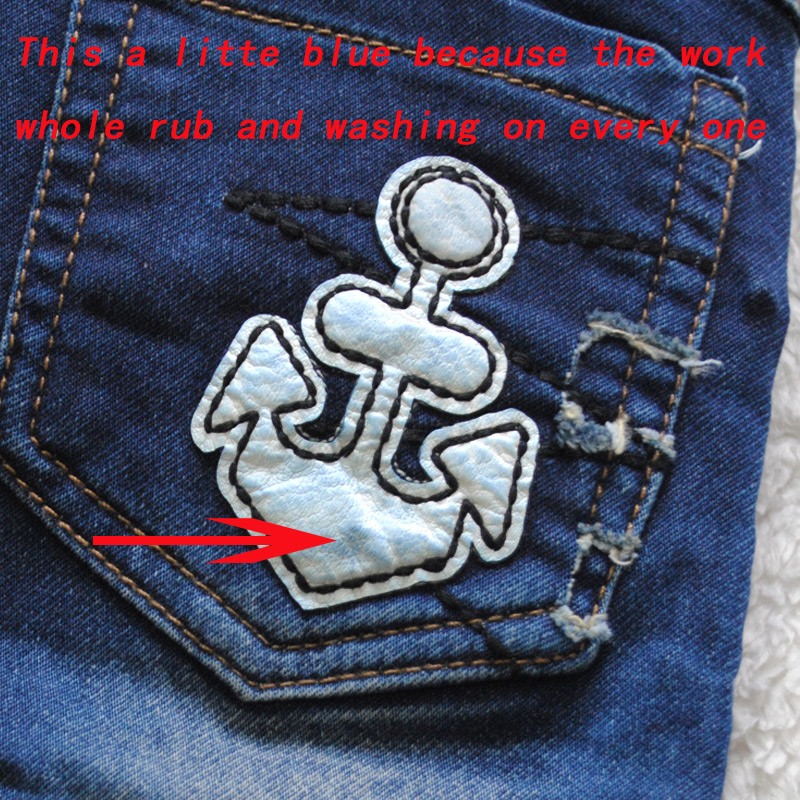 3801 navy blue kids baby jeans baby boys jeans pants soft denim spring autumn boy trousers new fashion