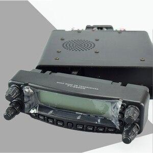 Image 3 - ทั่วไปYAESU FT 8900Rฟุต8900R Professionalโทรศัพท์มือถือวิทยุ/เครื่องรับส่งสัญญาณWalkie Talkie Interphone