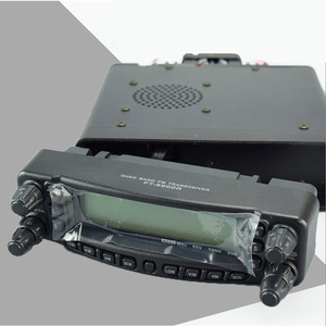 Image 3 - YAESU FT 8900R FT 8900R para coche profesional, transceptor de Radio bidireccional, walkie talkie, interfono