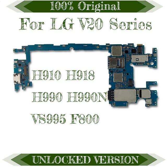 Lg H918 Firmware