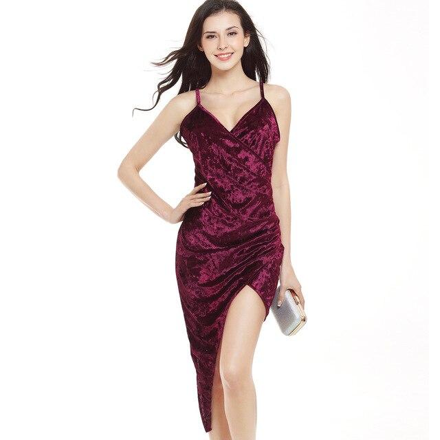 Vestidos de fiesta online amazon