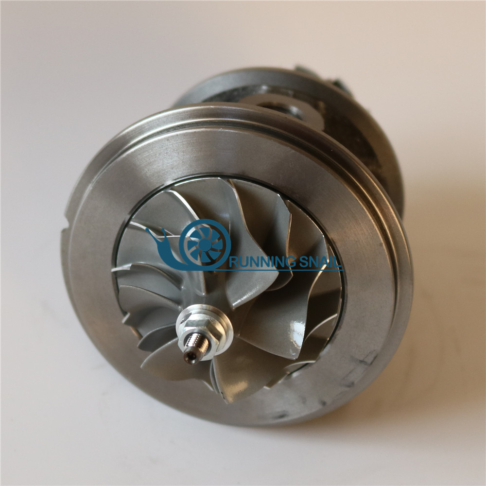 TD03 CHRA 49131-05400 49131-05403 6C1Q-6K682-DF 6C1G-6K682-DE Turbo cartridge for Ford Transit VI 2.4 TDCi 74 Kw PHFA PHFB PHFC