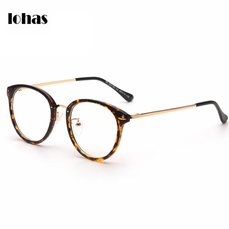 Online Buy Wholesale Korean Style Glasses From China