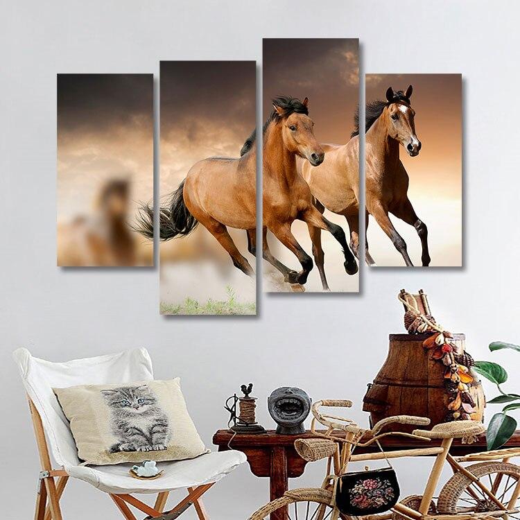 office wall paintings. wonderful paintings paintings for office walls online get cheap office wall paintings  aliexpress  alibaba group inside wall