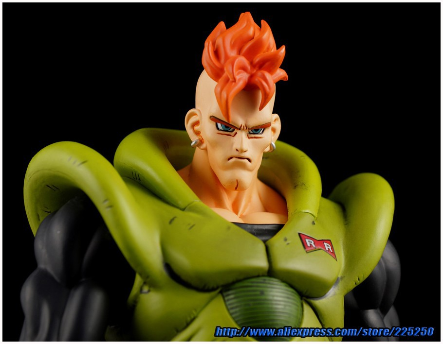 SC_Android 16_005