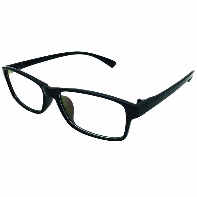 59eecbbb223 Prescription Reading Glasses Mens Womens +0.5 to +6.0 Readers Eyewear  Office Home Travel Spectacles Black Red Blue Purple New!