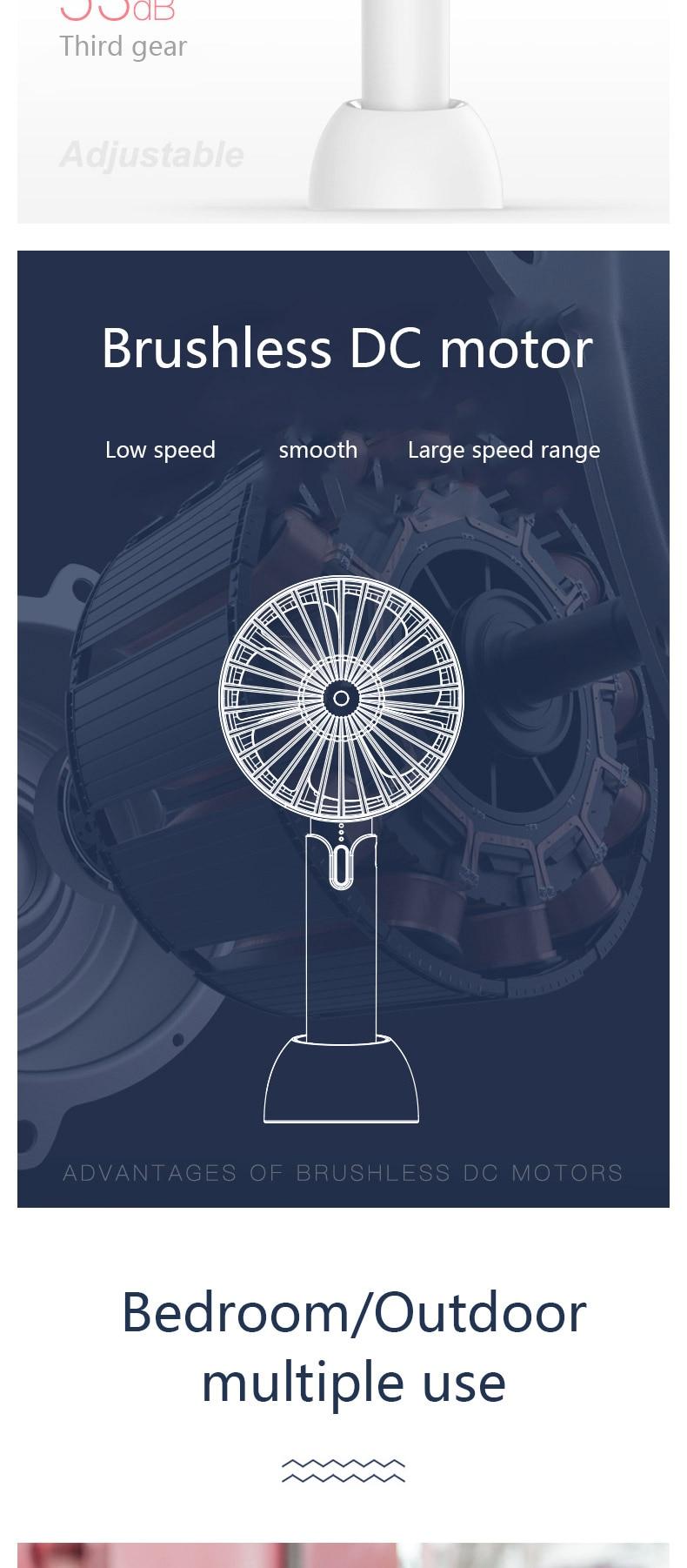 迷你小风扇_迷你静音小风扇-桌面小电风扇便携式手持支持定制logo---阿里巴巴_03