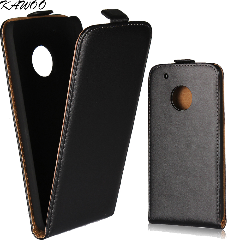 Magnetic Clip Premium Leather Vertical Flip <font><b>Case</b></font> Cover for <font><b>Motorola</b></font> <font><b>Moto</b></font> G5S X4 G5 Plus G2 <font><b>E2</b></font> G X Play Capa Coque Fundas Cover image