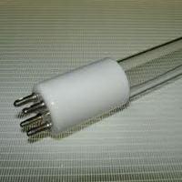 La nueva bombilla UV reemplaza la bombilla UV UVC-D245T5