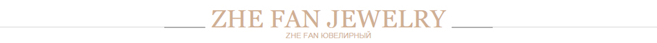 zhefan