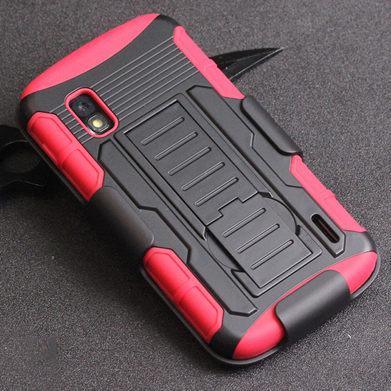 designer fashion d0c63 510e1 US $4.39 |BROEYOUYE Armor Case For LG Nexus 4 Case Rugged Shockproof Hybrid  Hard Case For LG Google Nexus 4 E960 Phone Cases Back Cover-in Fitted ...