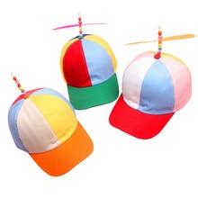 200 unids lote adultos hélice gorra de béisbol algodón Casual colorido  Patchwork hombres mujeres casquillo encantador del libélu. 21e2fb9a6c4