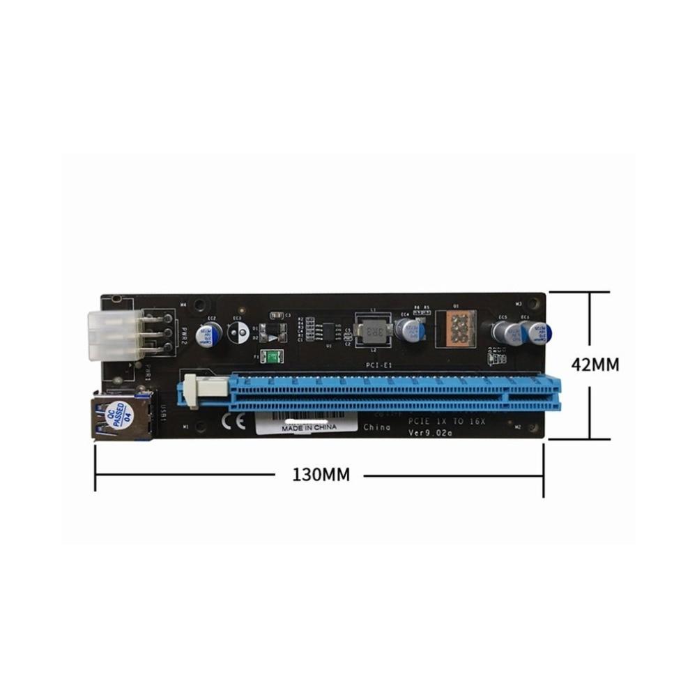 ZB733300-S-22-1
