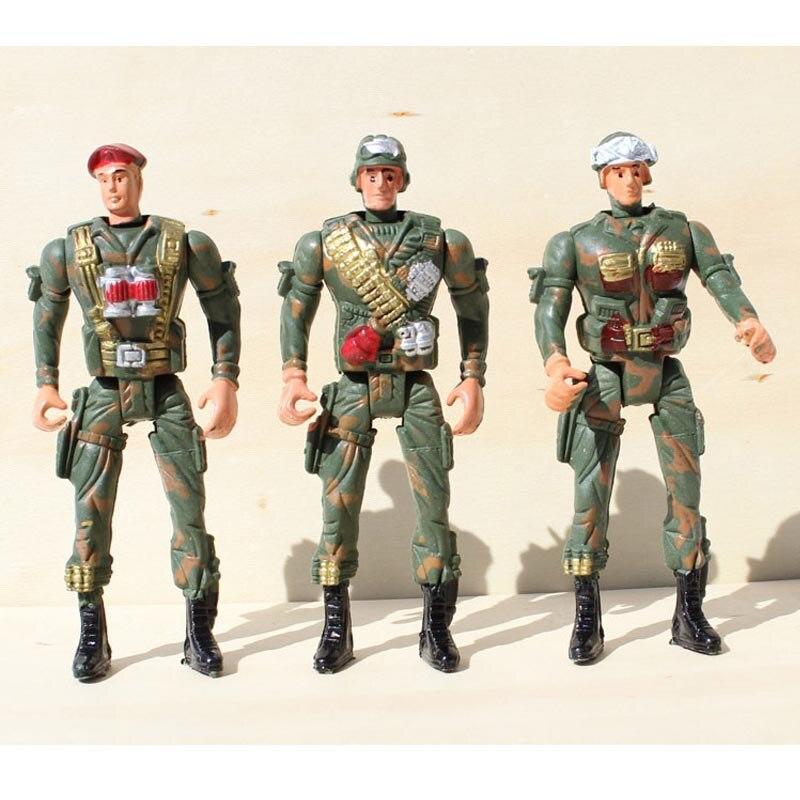 военных суставы