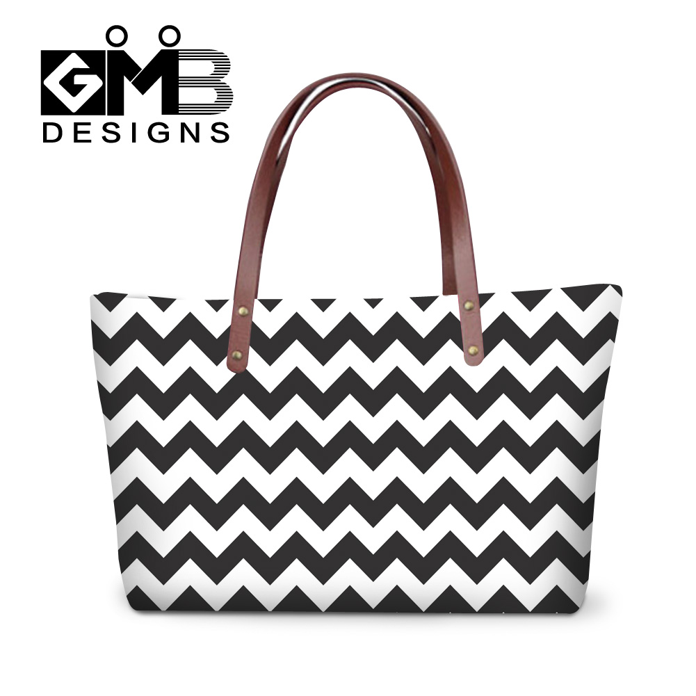 Buy chevron tote bag for women and get free shipping jpg 1001x1001 Chevron  totes cea3ee8719