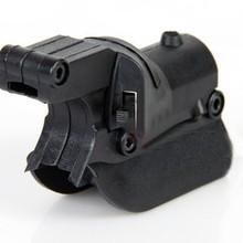 Тактический лазерный прицел для 1911 Для Пистолетов Glock винтовка воздушный оптический прицел страйкбол Пейнтбол телескопическая охотничья стрельба аксессуары
