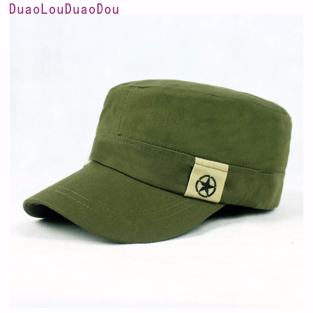 online get cheap military hat sizes aliexpress com alibaba group