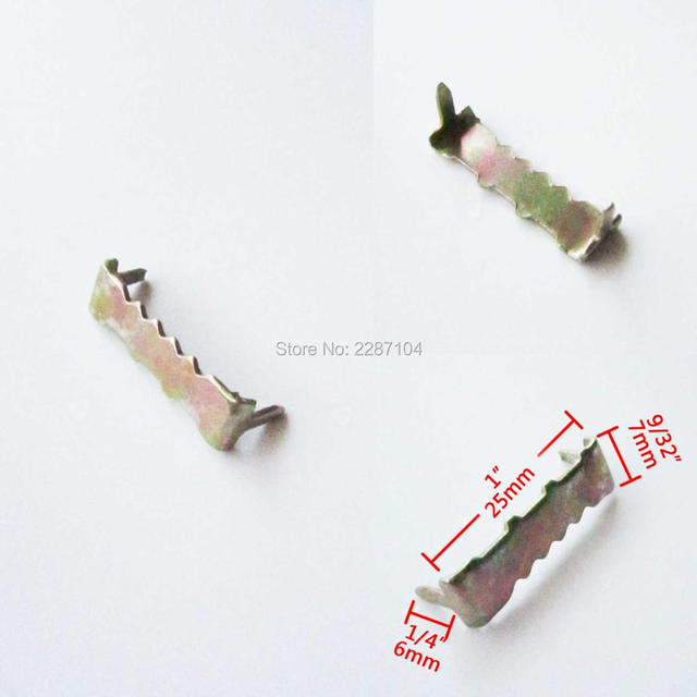 Aliexpresscom Buy 50pcs Saw Tooth Sawtooth Furniture Corner Edge
