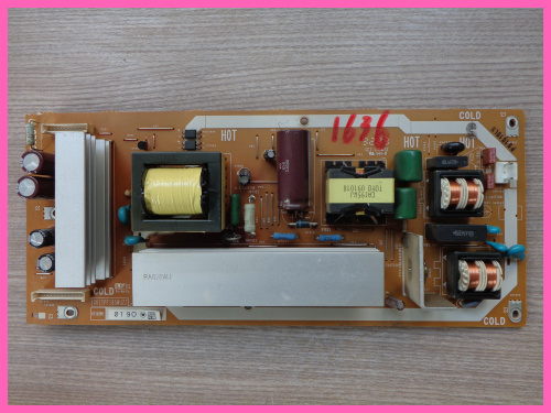 Free Shipping>Original 100% Tested Working QKITPF185WJZZ 32Z100AS/32G100A power board