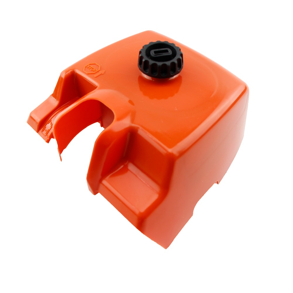 TOP SHROUD CYLINDER AIR FILTER COVER FIT STIHL MS460 046 CHAINSAW 1128 140 1001