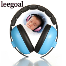 EARMUFFS Baby Soundproof Earmuffs for Children and Children Children's Baby Noise-proof Earmuffs Earphones стоимость