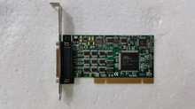 original PCI-1757UP selling with good quality and contacting us