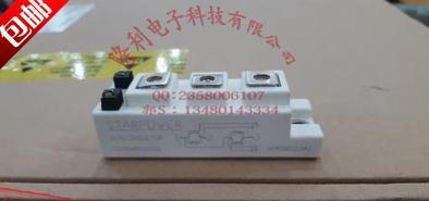 Free shipping!100%New and original    GD150HFK60C1S