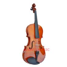 Afanti muzyczny 11 cal 12 cal 13 cal 14 cal 15 cal 16 cal świerk górny Viola (AFL-113) tanie tanio Heban Ciemne drewno Świerk Maple Inne Brazylia drewna
