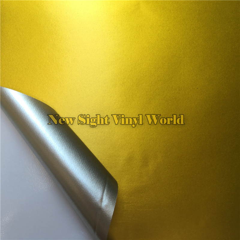 gold matte adhesive x the foil ton products paper