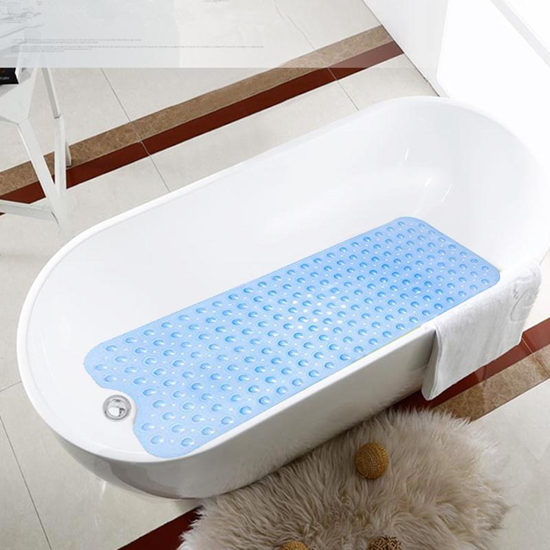 enfant tapis de bain-achetez des lots à petit prix enfant tapis de ... - Salle De Bain Personnes Agees
