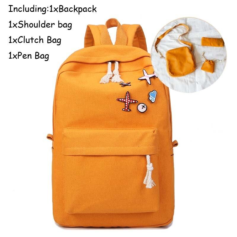 Boys Girls Backpack Top Quality Baby Shoulder Unisex Kids Plane Pattern  Plaid Animals Toddler School Bag Gift Mochila 17Aug8 c0fa6b60e2cdc