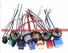 H3 Plug adapter H1