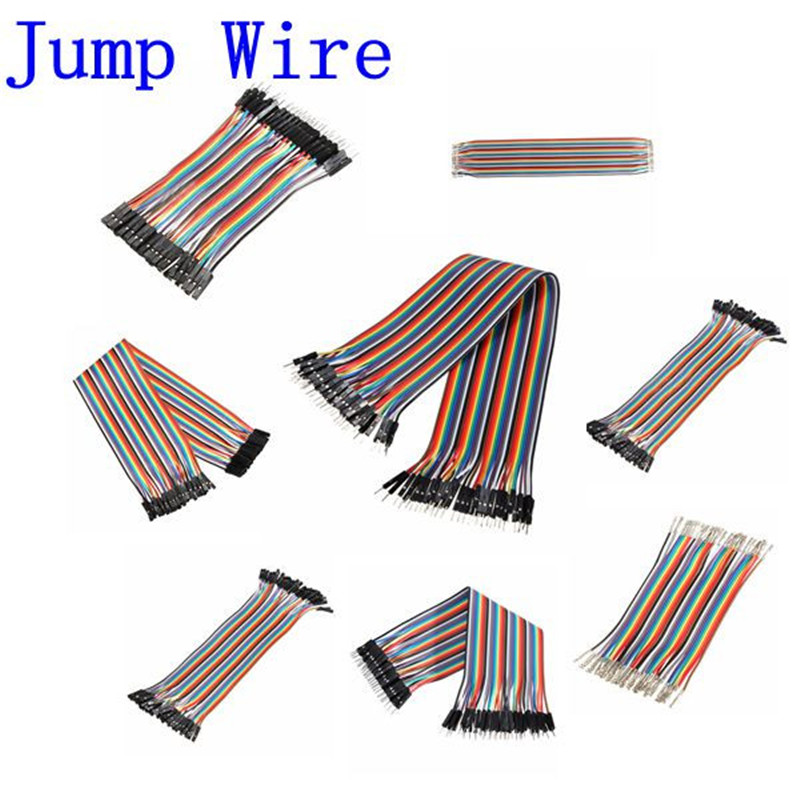 Great How To Rewire An Electric Guitar Tiny 4pdt Switch Wiring Rectangular Rev Search Tele 3 Way Switch Old Solar Panel Diagram PurpleSimple Diagram Of Solar System Aliexpress.com : Buy Low Price Electrical Durable 40pcs 1 Pin 10cm ..