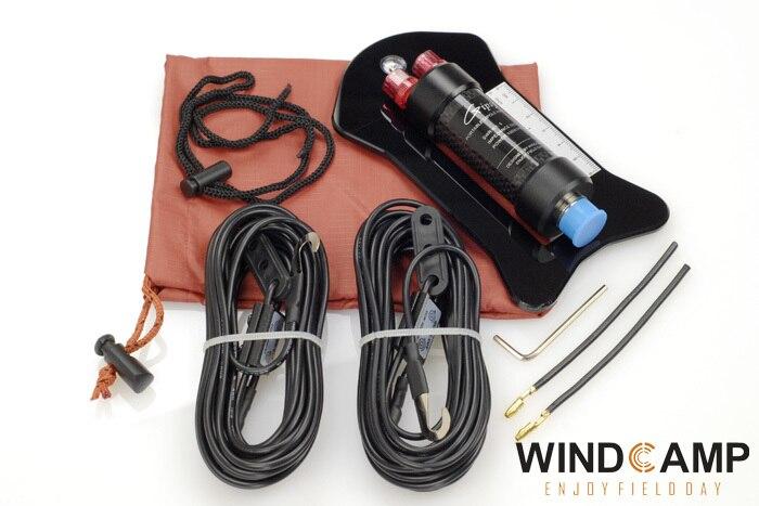 Antenne dipolaire horizontale Gipsy HF antenne à ondes courtes en option 40 m (7 MHz)/20 m (14 MHz)/15 m (21 MHz)/10 m (28-29 MHz)