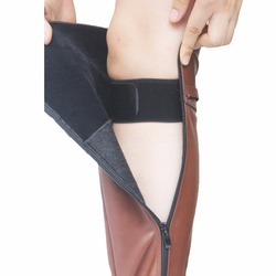 Boot Keeper Boot Holder Boot clip - No Slouching