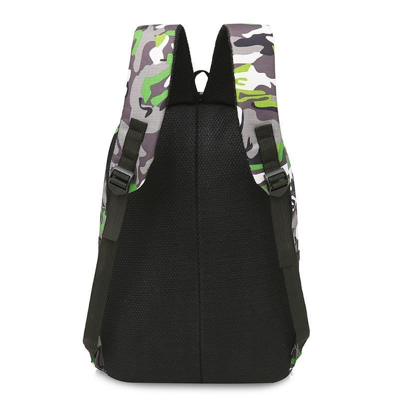 Aelicy Luxury School Bag for Teenager Boy Rucksack Laptop Backpack Teen Black Football Bag Men Pack Travel Gift Mochila Bolsas