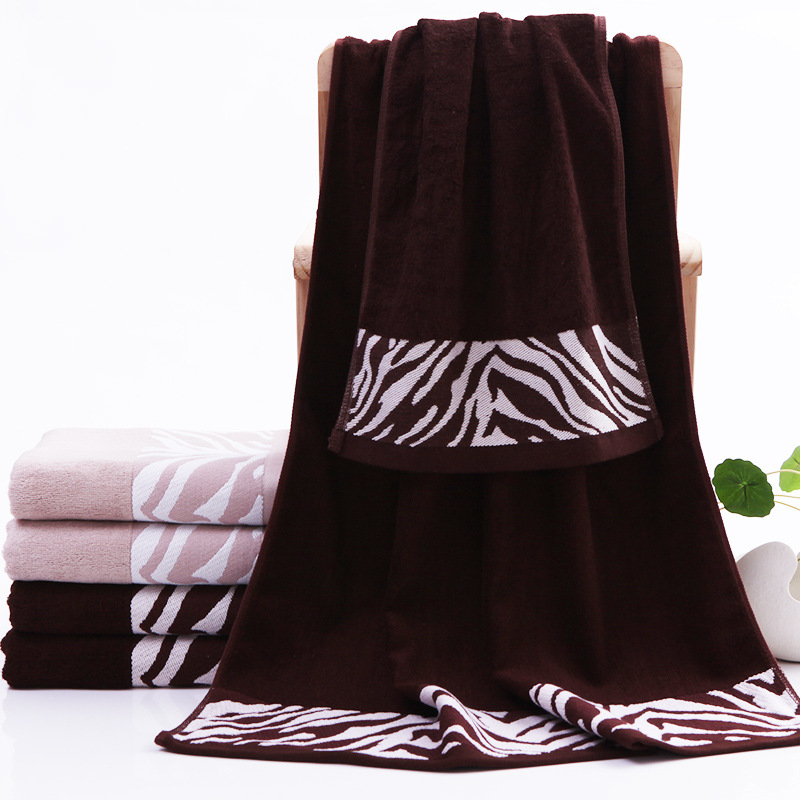 strand badkamer handdoeken-koop goedkope strand badkamer, Badkamer