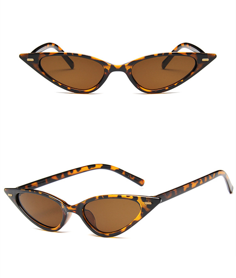 c323f7d995ec The reason why reading glasses are so popular is that they are not only  very useful to protect our eyes