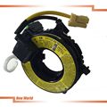 HIGHT QUALITY ! OEM  8619-A016  Clock Spring Airbag Spiral Cable Sub-Assy For MITSUBISHI LANCER Outlander L200 Triton