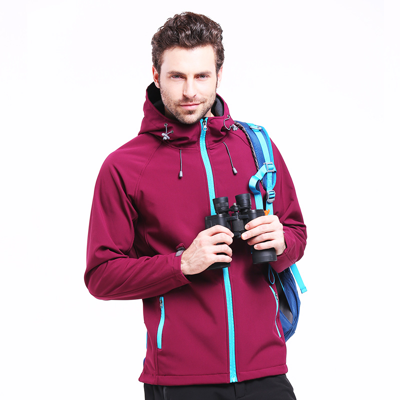 KORAMAN thin windbreaker Couples soft shell clothing men spring autumn cycling cheap sport jacket outdoor sports wholesale 1002 accept sample order cheap china wholesale cycling clothing vintage cycling custom wear cycling clothing with chamois