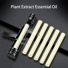 Автомобильный освежитель воздуха, сменный наполнитель духов, твердый ароматизатор для интерьера, автомобильные аксессуары для ароматерапии TSLM1