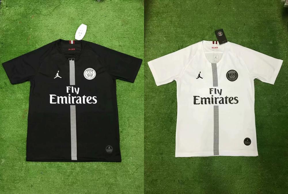 Compra reversible football jerseys y disfruta del envío gratuito en  AliExpress.com 1724e3152