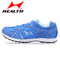 Health Professional Running Shoes Track And Field For Men Spike Nail Sports Shoes Teenagers Athletic Training