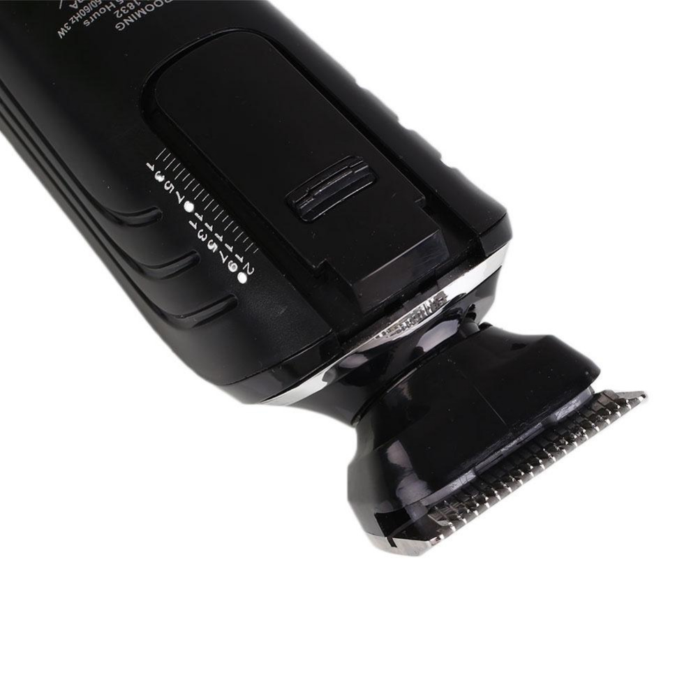 Hair Clipper (5)