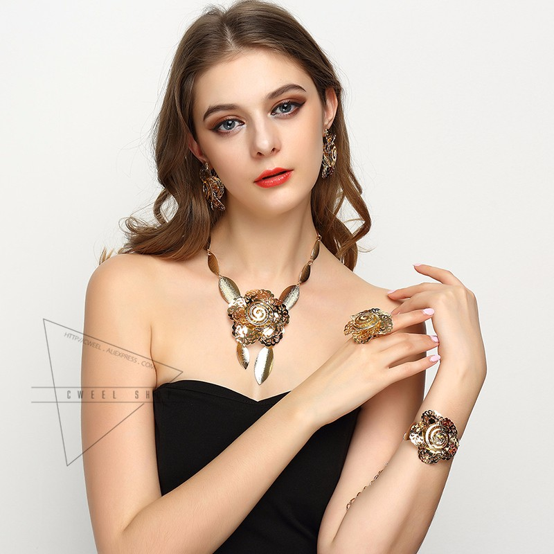 jewelry sets (2)