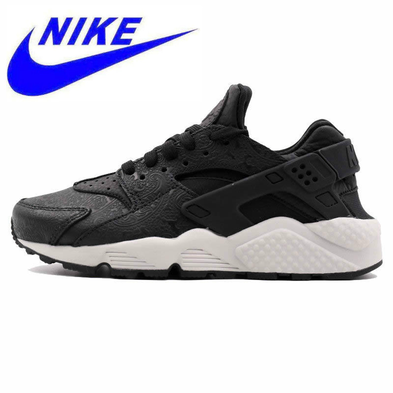 the best attitude 77d57 bc541 Original New Arrival Authentic NIKE New Arrival of 2017 Summer AIR MAX  MOTION LW SE Women s Running Shoes Sneakers Trainers